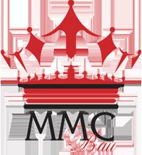 MMC Bau