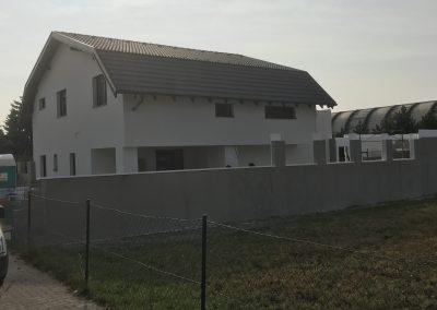 Haus Mannswörth